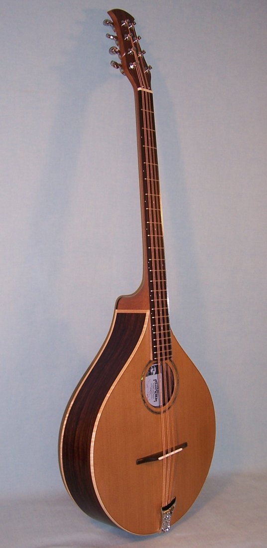 Bouzouki-16-Front-Side view