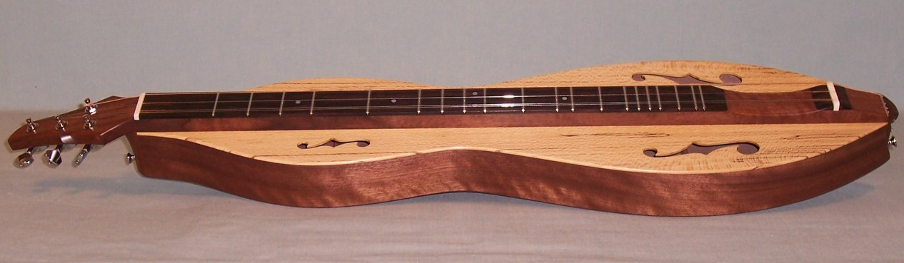 Dulcimer-1159-Front view-edited